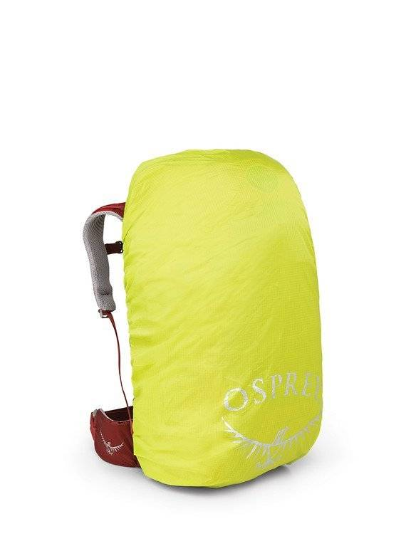 Osprey High Visibility Raincover -XS