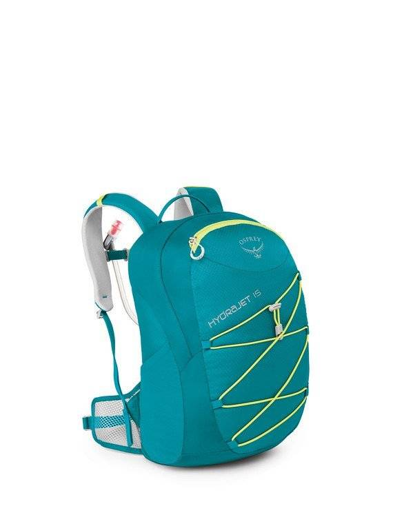 Osprey Hydrajet 15 Kid's Hydration Pack