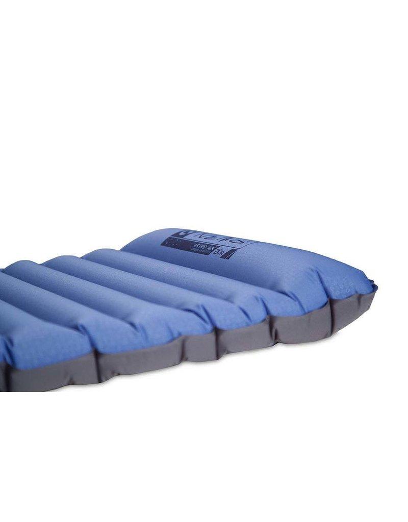 Nemo Astro Air 20R Sleeping Pad