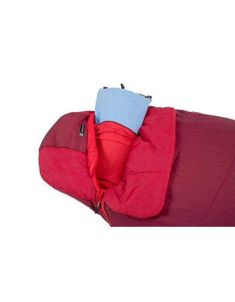 Nemo Celesta 25 Reg Synthetic Sleeping Bag