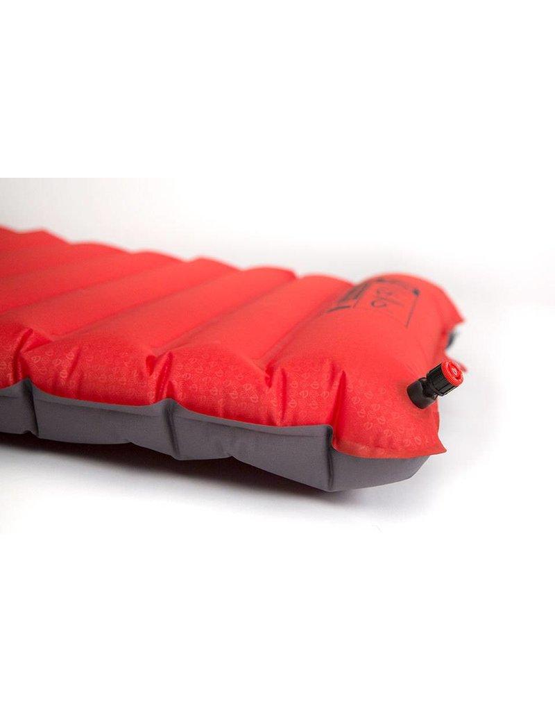 Nemo Cosmo 20R Sleeping Pad