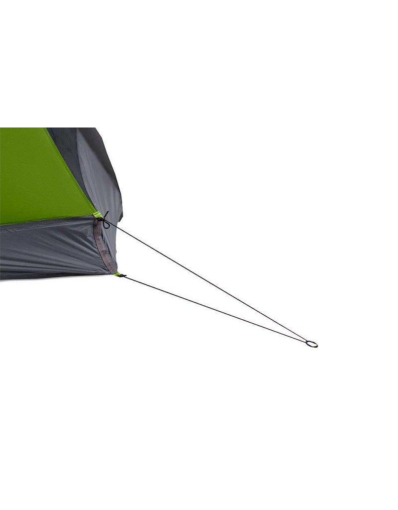 Nemo Hornet 2P Ultralight Backpacking Tent