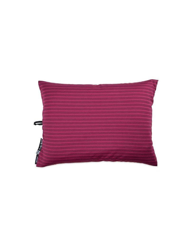 Nemo Fillo Elite Ultralite Backpacking Pillow