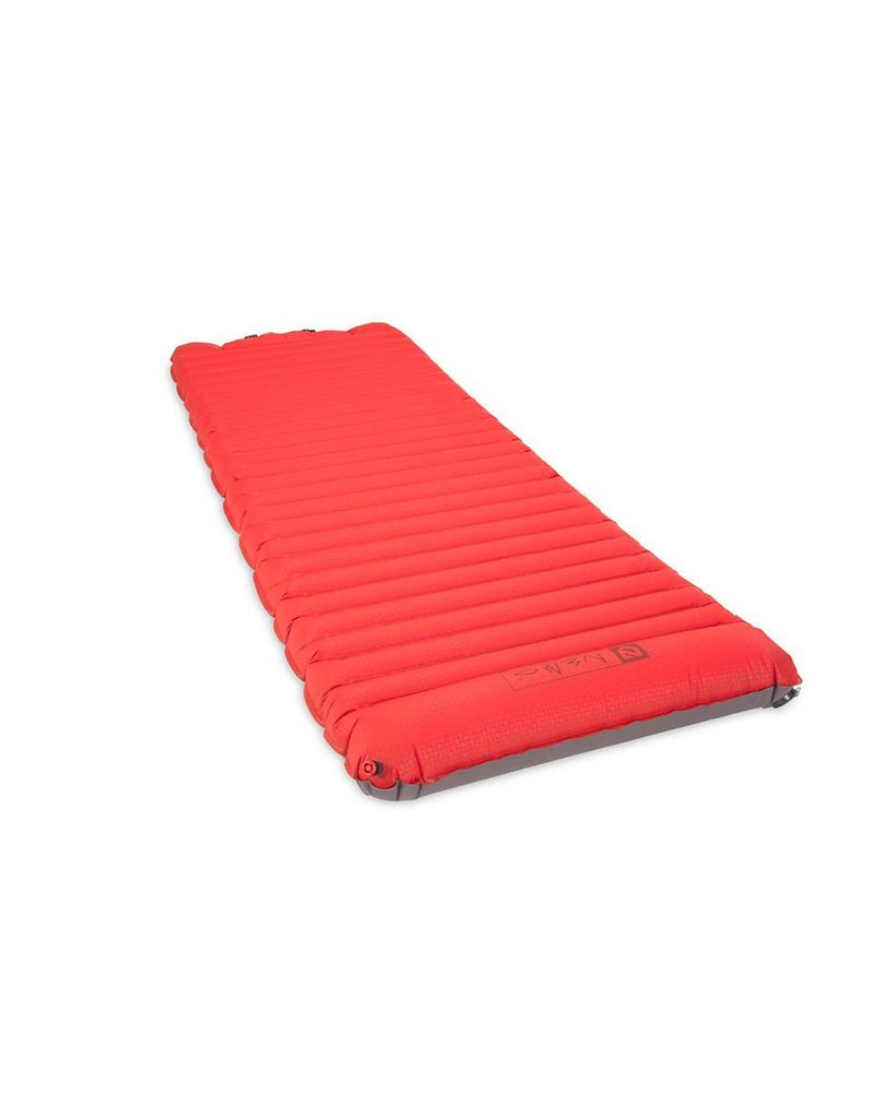 Nemo Cosmo Insulated 25L Sleeping Pad