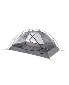 Galaxi 2P Backpacking Tent & Footprint