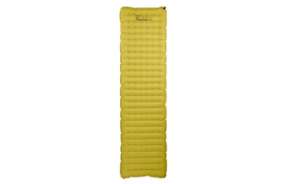 Nemo Tensor Insulated 20R Sleeping Pad
