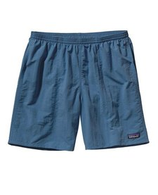 Men's Baggies Longs - 7""