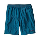 Patagonia Men's Baggies Lights - 6 1/2""