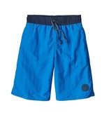 Patagonia Boys' Papagayo Baggies Shorts - 8 1/2""