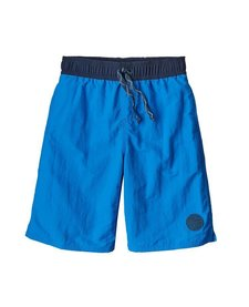 Boys' Papagayo Baggies Shorts - 8 1/2""
