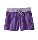 Patagonia Girls' Costa Rica Baggies Short