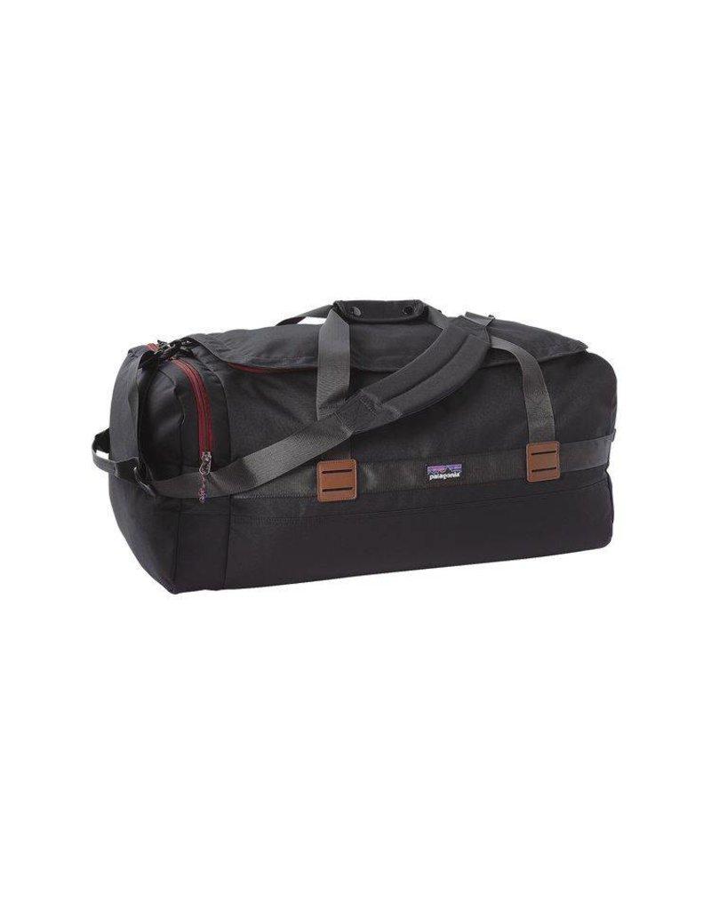 Patagonia Arbor Duffel Bag 60L