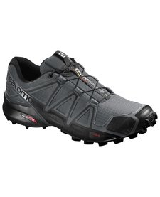Speedcross 4 Trail Running Shoe