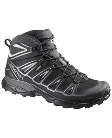 X Ultra Mid 2 GTX Hiking Boot