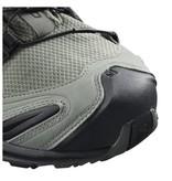 Salomon XA PRO 3D CS WP Trail Running Shoe