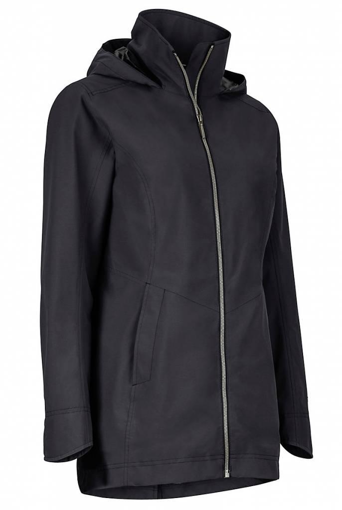 Marmot Women's Lea Jacket