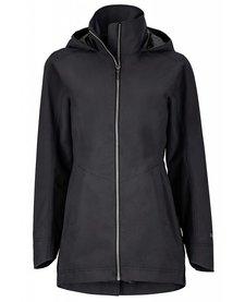 Lea Jacket
