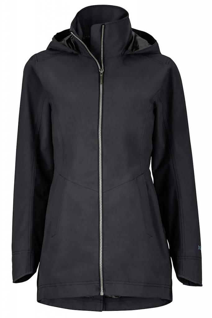 Marmot Lea Jacket