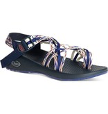 Chaco ZX/3 Classic - Women's
