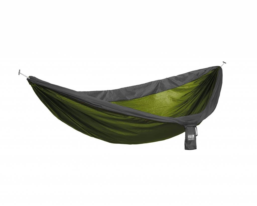 ENO Supersub Hammock