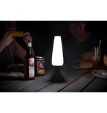 ENO Eclipse Lantern