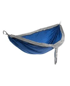 DoubleNest National Parks Foundation Hammock