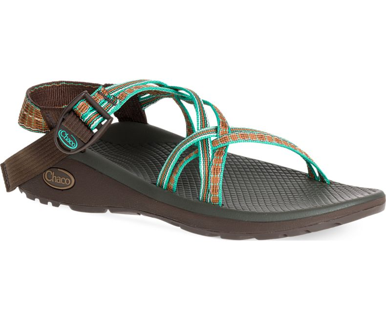 Chaco Z/Cloud X - Women's