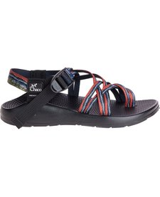 ZX/2 NPF Smoky Mountains - Women's