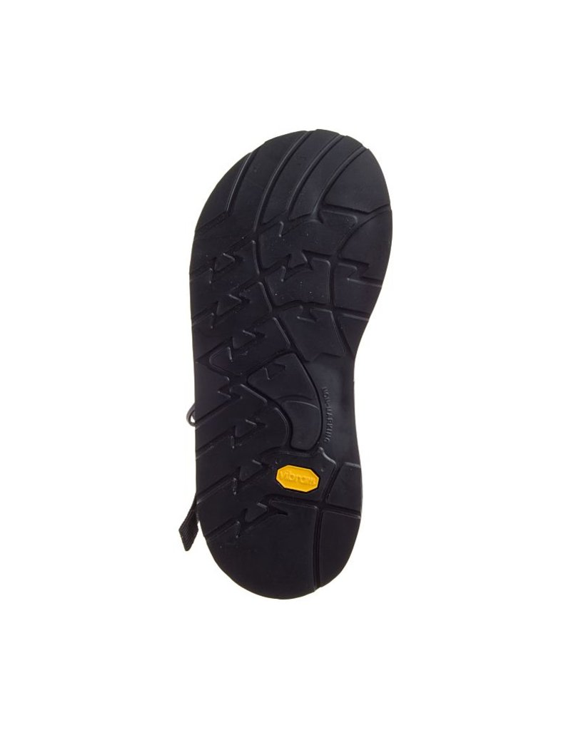 Chaco Z/2 NPF Smoky Mountains - Men's