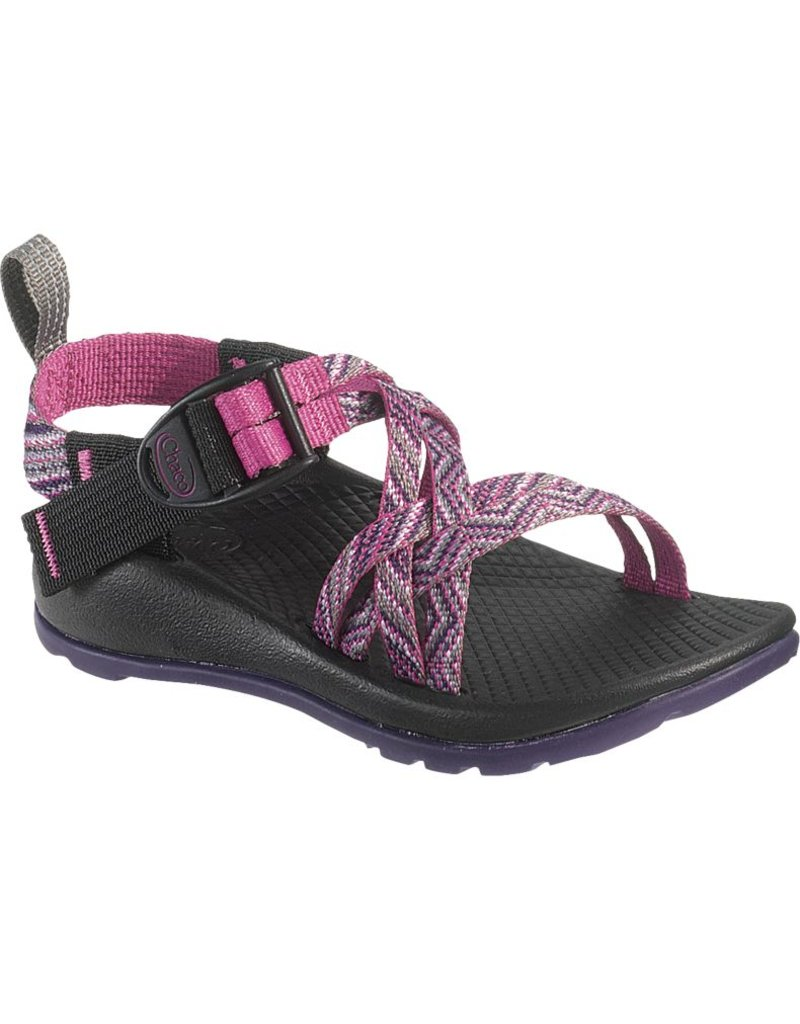 Chaco ZX/1 Ecotread - Kid's