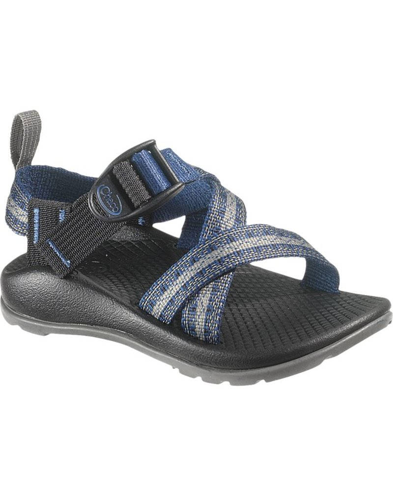 Chaco Z/1 Ecotread - Kid's