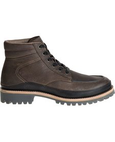 Yonder Boot - Men's