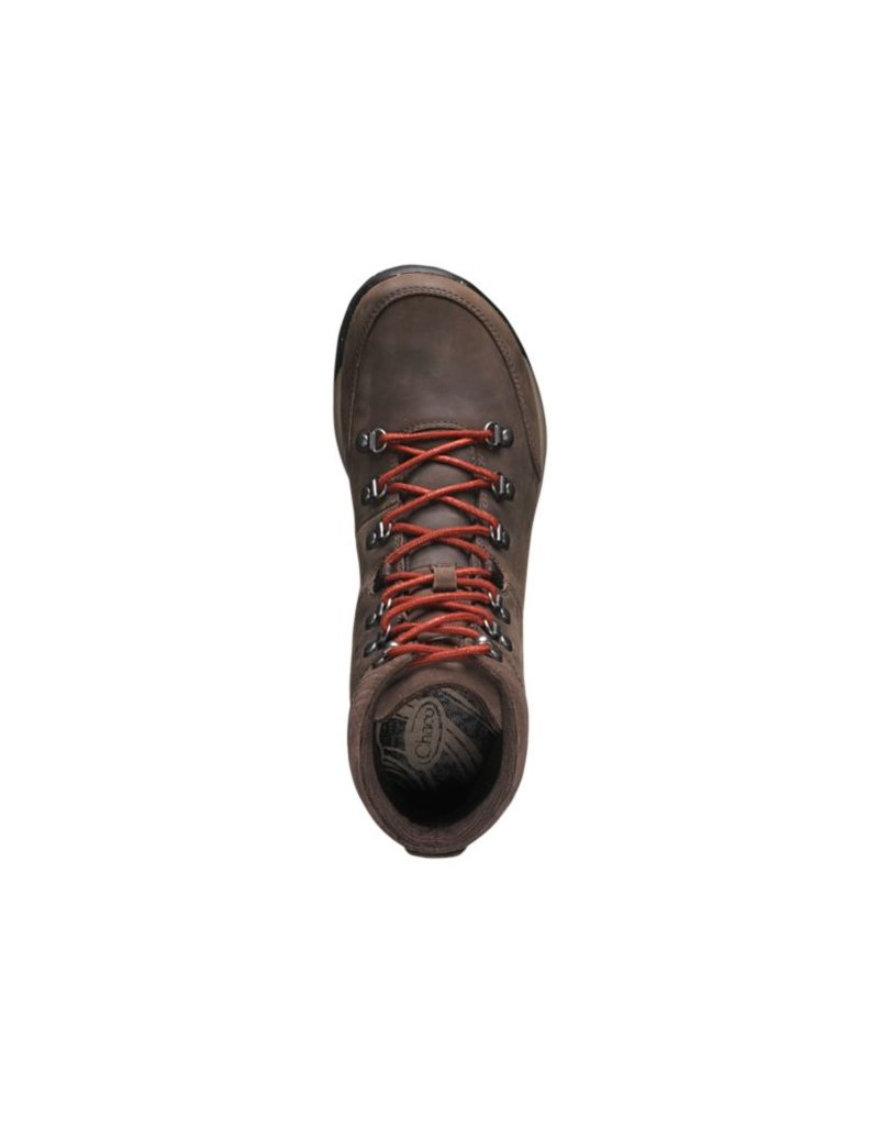 Chaco Roland Boot - Men's