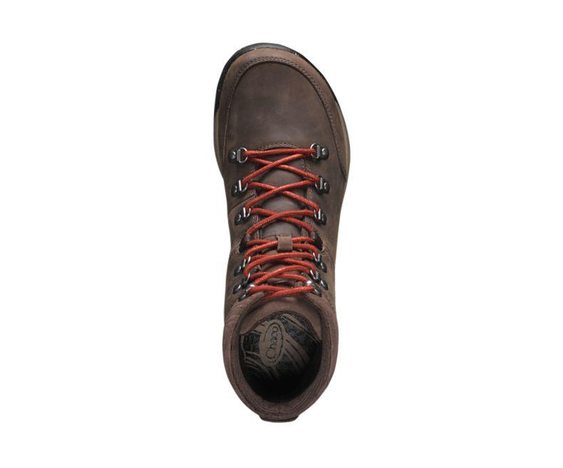 Chaco Roland Boot - Men's