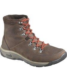 Roland Boot - Men's