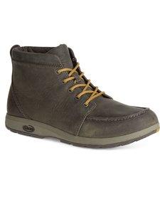 Brio Boot - Men's