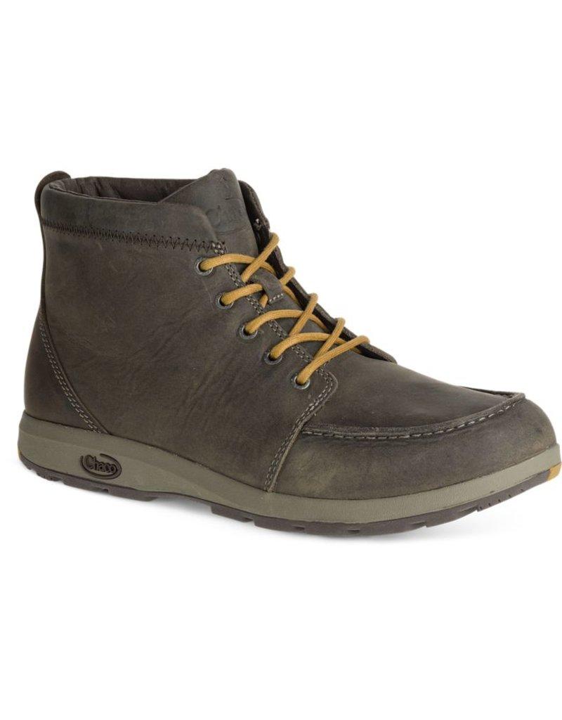 Chaco Brio Boot - Men's