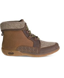 Barbary Boot - Women's