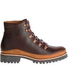 Fields Boot - Women's