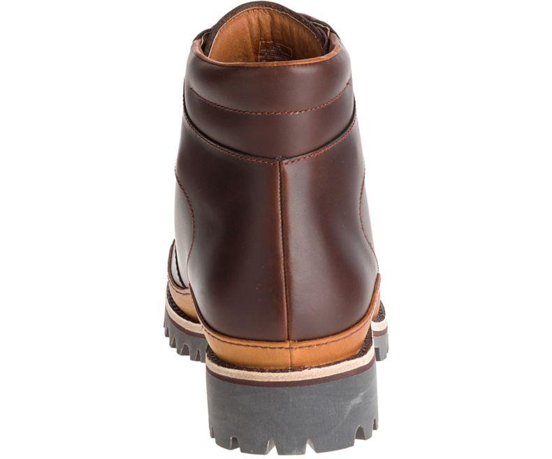Chaco Fields Boot - Women's