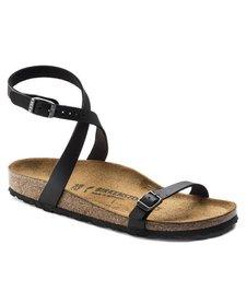 Daloa Birko-Flor Women's Sandal