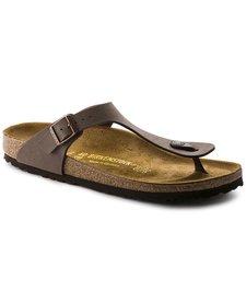 Gizeh Birkibuc Sandal - Unisex