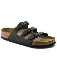 Florida Soft Footbed Birko-Flor Sandal