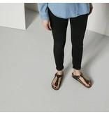 Birkenstock Gizeh Birko-Flor Sandal - Unisex