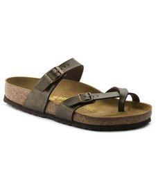 Mayari Birko-Flor Sandals - Unisex