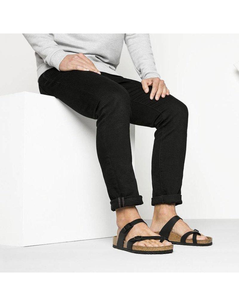 Birkenstock Mayari Birko-Flor Sandals - Unisex