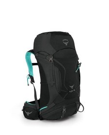 Kyte 36 Women's Backpack