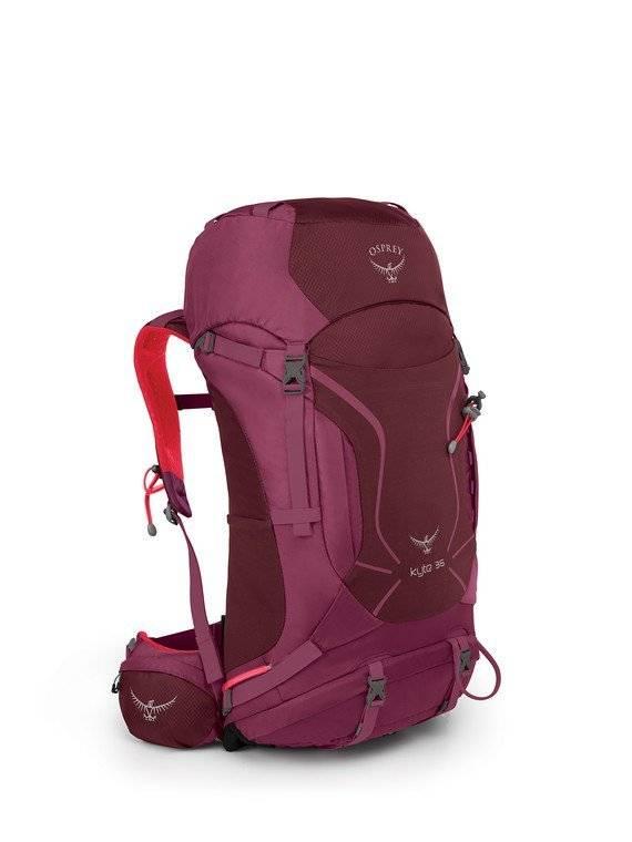 Osprey Kyte 36 Women's Backpack