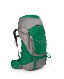 Viva 50 Women's Backpack