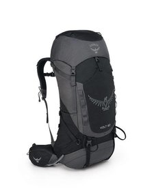 Volt 60 Backpack
